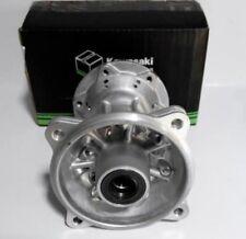 Kawasaki Klx150 Klx125 S L Bf  Dtracker Rear Wheel Hub Assembly