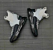 Nike Zoom Tallac Flyknit ACG Boot 865947-003 UK7 UK7.5 UK10 EUR41 EUR42 EUR 45