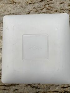 Ubiquiti UniFi AP-AC Access Point