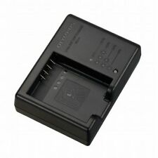 Genuine  OLYMPUS BATTERY CHARGER BCH-1 FOR BLH-1 New F/S