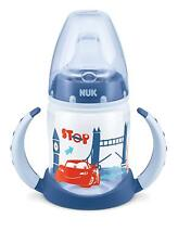 Nuby 10069 clik-il grip n /'sip tasse avec poignées 4-6 mois