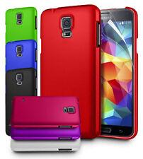 Híbrido Funda Rígida Posterior para Samsung Galaxy S5 & S5 Neo