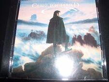 Cliff Richard – Songs From Heathcliff Australian CD - Like New/Mint