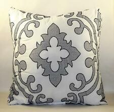 Better Homes and Gardens Square Pillow Decorative 2 Designs