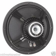 """Eminence Deltalite Ii 2512 12"""" Neodymium Pro Audio Speaker 8 ohm Free Shipping!"""