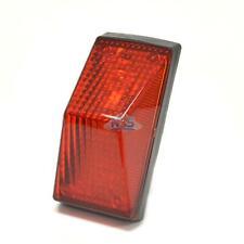 Brake Tail Light Illumination Honda XR 350R 600R 250R 650R TR 200