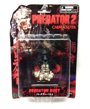 Kotobukiya Japan chimusta Predator 2 Stealth buste Movie Figure Toy Aliens