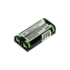 UK ON1713 Battery for Sony BP-HP550-11 NiMH