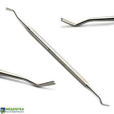 Ortho Ligature Director Dental Arch-wire Bending-Adjusting in Dental Braket Slot