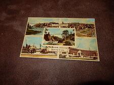 Bristol Inter-War (1918-39) Collectable Somerset Postcards