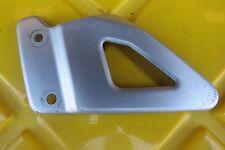 OEM 1996-1999 SUZUKI GSXR SRAD GSX-R HEEL GUARD