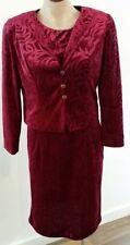 Cocktail Vintage Suits & Coordinated Sets for Women