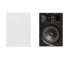 Bose Virtually Invisible® 891 in-ceiling speakers - Factory Renewed