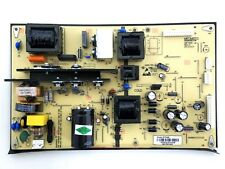 Westinghouse CW46T9FW , Seiki LC-46G68 Power Supply Board MIP466 , 890-PMO-4606