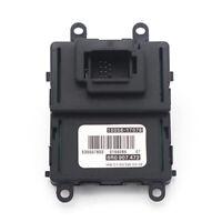 KOITO-LEAR Für Audi Q5 8R LED Tagfahrlicht DRL Modul Steuergerät 8R0907472