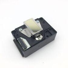 printhead for Epson T1100 Me1100 T1110 C110 Me70 L1300 Printer !