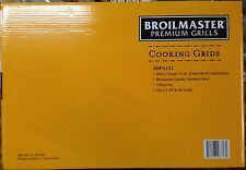 Broilmaster DPA-111 B101282 Stainless Rod Cooking Grids  All 3 Series Grills