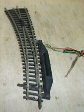 Pilz / Tillig TT 83362 Bogenweiche elektromagnmagnetisch links