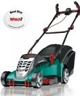 Bosch Rotak 43 Lawn Tractor