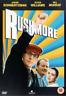 Jason Schwartzmann, Olivia ...-Rushmore DVD NUOVO