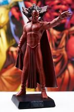 CLASSIC MARVEL FIGURINE COLLECTION #24 MEPHISTO EAGLEMOSS NEW BOXED