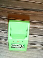 Radio Shack R/C 6V Ni-cd/Ni-mh 3-Hr Battery Charger  7.2VDC 500mA   Model 23-351