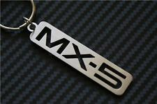 MX5 KEYRING EUNOS ROADSTER TURBO SPORT O