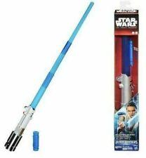 Star Wars: The Last Jedi Rey (Jedi Training) Electronic Light saber