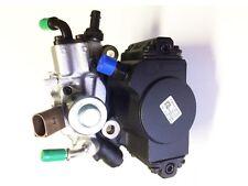 Mercedes A B C CLA E GLA GLK-Sprinter-Vito-Viano High Pressure Pump  OEM NEW