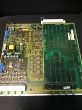 ☆ Nec Philips IS3000 CPU-MT CPU MT 9562-894-92001 956289492001 module