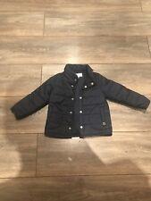 5283dee6a Gucci Coats