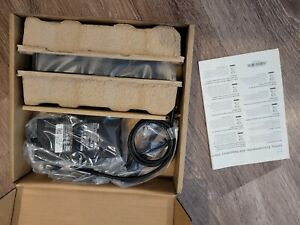 Dell WD19S 130W Docking Station (USB,USB-C,DisplayPort,HDMI,Ethernet) Brand New.