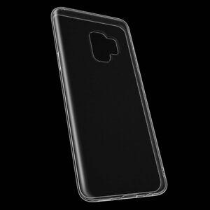 For Samsung J3 J4 J5 J6 J7 J8 Magnetic Detachable Wallet Flip Leather Case Cover