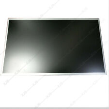 """23.8"""" Lcd Screen Display Panel Replacement For Lenovo ThinkCentre M900Z Aio Nt"""