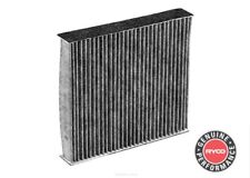 Ryco Cabin Air Filter FOR Renault Clio 13-18 1.6 Sport 200 RS IV 147kw Hatchback