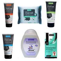 Beauty Formulas | Clay Mask Detox Facial Scrub Intimate Wash | Full Range