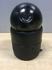 ENEO NTD-6101/18 PTZ Indoor Dome Camera 360 pan, -10 ~ +90 tilt Network CCTV