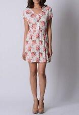 Sportsgirl Summer/Beach Floral Clothing for Women