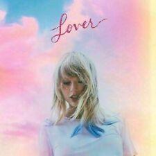Single Cds Taylor Swift For Sale Ebay