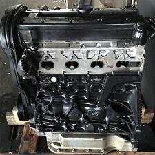 Complete engines for isuzu ebay isuzu rodeo amigo 22l engine 49k miles 1998 1999 2000 2001 2002 2003 fandeluxe Image collections
