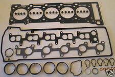 HEAD GASKET SET MERCEDES C270 E270 CLK270 SPRINTER ML270 G270 2.7 Cdi 2.7Cdi VRS