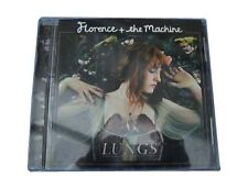 Lungs, Florence + The Machine, Very Good Enhanced