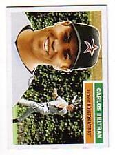 Topps Philadelphia Phillies Lot Cliff Lee Baseball Cards