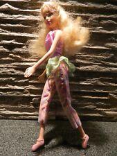 Wunderschöne Barbie Mattel 2005/2006 Indonesia Nr 7