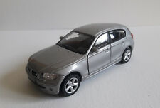 Welly Modellauto 1:34-1:39 - BMW 120i