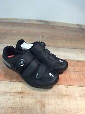 Specialized Ember RD WMN Bike Shoes! FREE SHIPPING! NEW IN BOX!