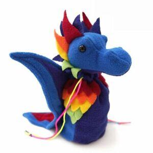 Dragon Bagon (Rainbow)