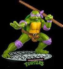 Teenage Mutant Ninja Turtles TMNT Donatello Statue by IKON