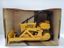 ERTL #521 John Deere Crawler - 1/16 Scale - NIB