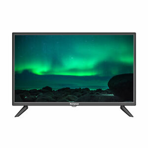 """Westinghouse 24"""" Inch WD24HK1202 HD Ready 720p LED TV Freeview, HDMI, USB, VGA"""